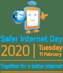 sid-2020