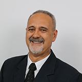 Craig D'Cruz